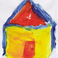 BILL-kids-HOUSE.jpg