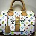 Murakami-Vuitton-handbag-2003.jpg