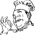 Reiki-Cooking.jpg