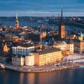 StockholmImage2.jpg