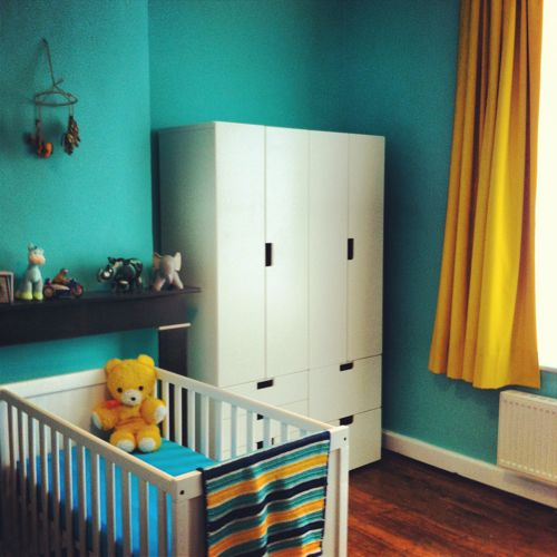 babykamer1.jpg