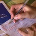 belastingsbrief.jpg
