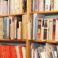 bibliotheek-4.jpg