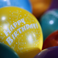 birthdayballoons.jpg