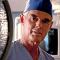 cardioloog.jpg