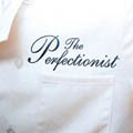 cover.perfectionist.jpg
