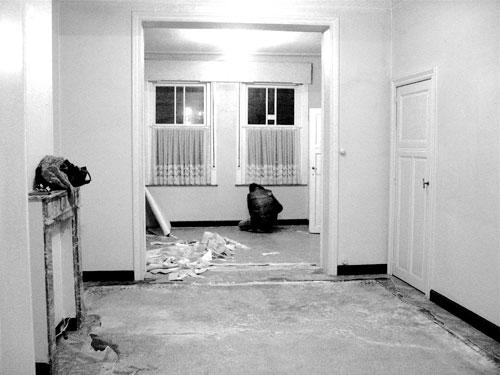 crib2006.jpg