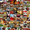 foodcollage.jpg