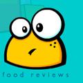 foodreviews.jpg