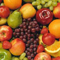 fruit_medley-1.jpg