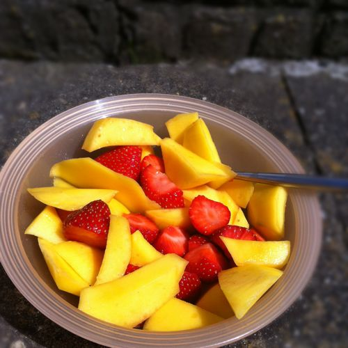 fruitig.jpg