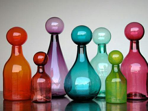 gekleurdglas.jpg