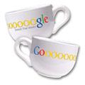 google_mug.jpg