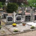 grafsteen.jpg