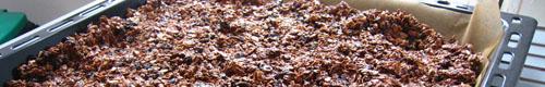 granola2_kl.jpg
