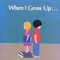 heidi-340-When_i_grow_up_.jpg