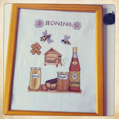 honing2.jpg