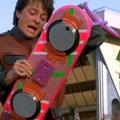 hoverboard_2010.jpg