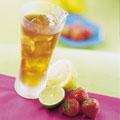 iced-tea-cocktail.jpg