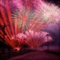 international_fireworks_2_b.jpg
