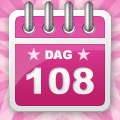 kalenderblaadje108.jpg