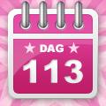 kalenderblaadje113.jpg