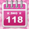 kalenderblaadje118.jpg