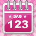 kalenderblaadje123.jpg