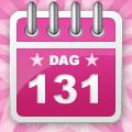 kalenderblaadje131.jpg