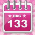 kalenderblaadje133.jpg