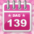 kalenderblaadje139.jpg