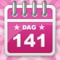 kalenderblaadje141.jpg