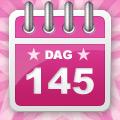 kalenderblaadje145.jpg