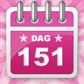 kalenderblaadje151.jpg