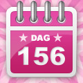 kalenderblaadje156.jpg