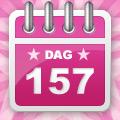 kalenderblaadje157.jpg