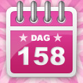 kalenderblaadje158.jpg