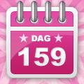 kalenderblaadje159.jpg