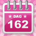 kalenderblaadje162.jpg