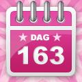 kalenderblaadje163.jpg