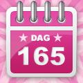 kalenderblaadje165.jpg
