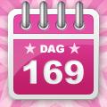kalenderblaadje169.jpg