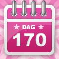 kalenderblaadje170.jpg