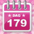 kalenderblaadje179.jpg