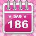 kalenderblaadje186.jpg
