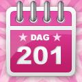 kalenderblaadje201.jpg