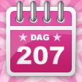 kalenderblaadje207.jpg