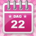 kalenderblaadje22.jpg
