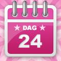 kalenderblaadje24.jpg
