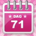 kalenderblaadje71.jpg